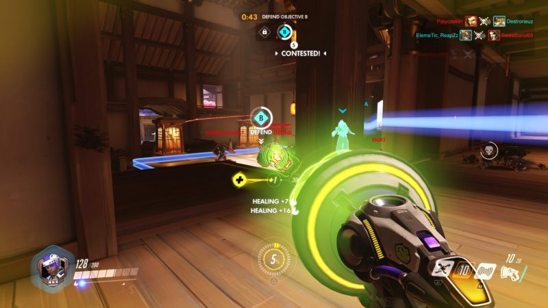 Overwatch: Origins Edition_20160603162713