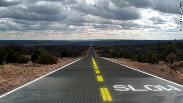 t1larg-solar-roadway