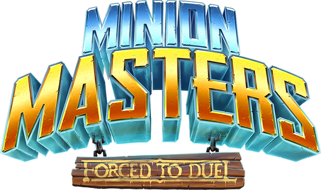 Minion Masters – It's Great & Nice!