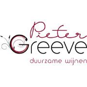 Duurzame Wijnen Pieter Greeve