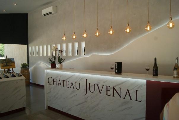 Château Juvenal