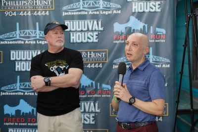 Duuuval House Freed to Run Fundraiser P&H -42