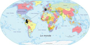 gr_6_carte_du_monde