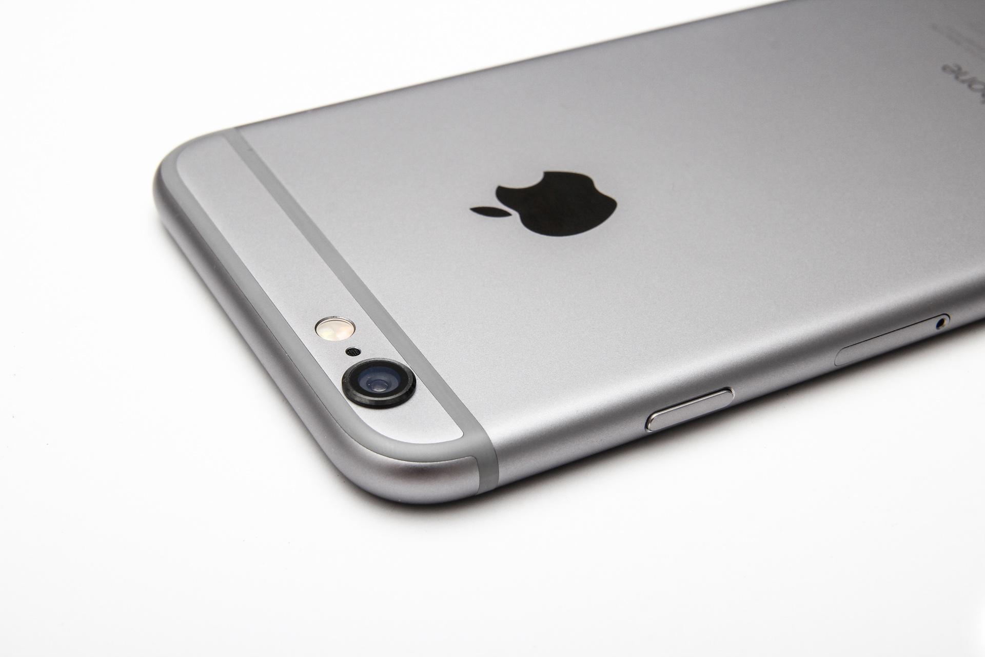 Cara Unlock iCloud iPhone d58616589b