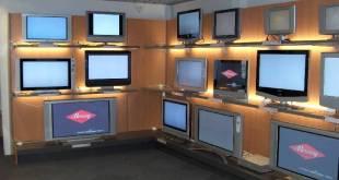 tv-repairs
