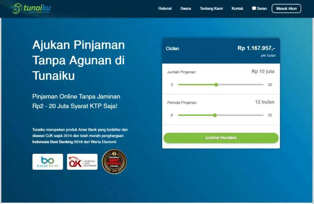 Berapa lama proses pengajuan pinjaman online hingga disetujui? 10 Pinjam Uang Online Terbaik Fintech Vs Kta Bank