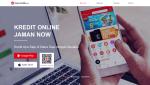 Tunggakan Online Tanpa Jaminan Aman Tercantum Ojk