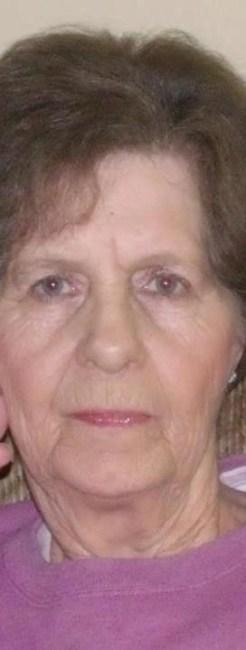 Obituary of Linda Gayle Roberts