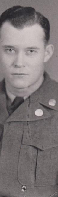 Obituary of Howard L Walton