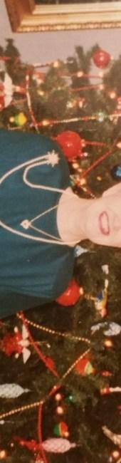 Obituary of Mary Ann (Surratt) Simms