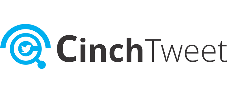 Cinch Tweet Review – A product for those who use Twitter as a means of marketing