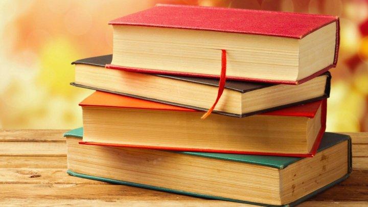 Tổng hợp tài liệu bồi dưỡng HS năng khiếu lớp 4-5