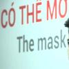 Tại họp báo, Bkav chính thức đánh bại được Face ID trên iPhone X của Apple