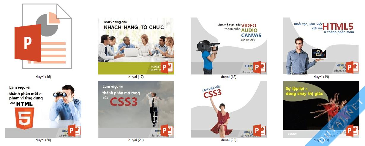 270 template PowerPoint đẹp