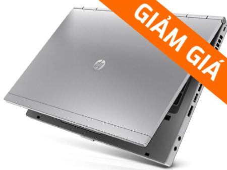 [Khuyến mãi] Giảm giá khi mua laptop HP Elitebook 8460p tại Laptop Bảo Long