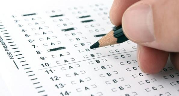 Chia sẻ một số bộ đề Kiểm tra cuối HK 1 tiếng Anh lớp 3, 4, 5