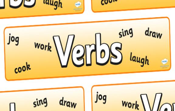 Chia sẻ bộ tài liệu Ngữ pháp tiếng Anh cho GV & người tự học