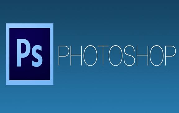 TẶNG Video khoá học Photoshop nâng cao MasterClass trị giá 199$