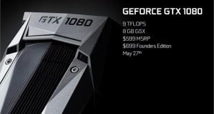 danh-gia-card-do-hoa-geforce-gtx-1080--ong-vua-moi