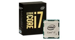 Computex-2016-Intel-ra-mắt-CPU-Core-i7-6950X-Extreme-Edition-10-nhân-3.5GHz-giá-1723-đô-la