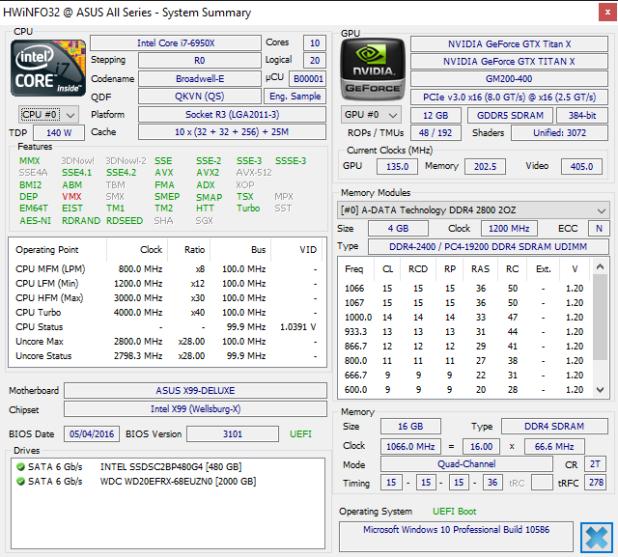 Intel_6950X_GPU