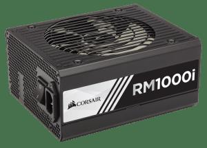 RMi_1000