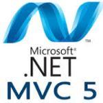 .NET Core và ASP.NET Core đã có mặt trên Windows, Linux và Mac