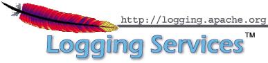 [Log4net] – Apache log4net là gì ?