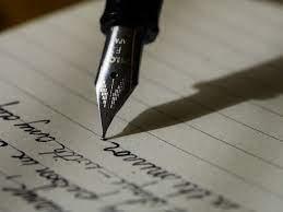 Bốn bước giúp cải thiện kỹ năng viết tiếng Anh