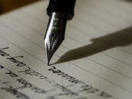 Cải thiện kỹ năng viết tiếng Anh với bốn bước
