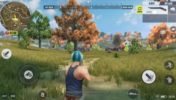 cách hack rules of survival pc