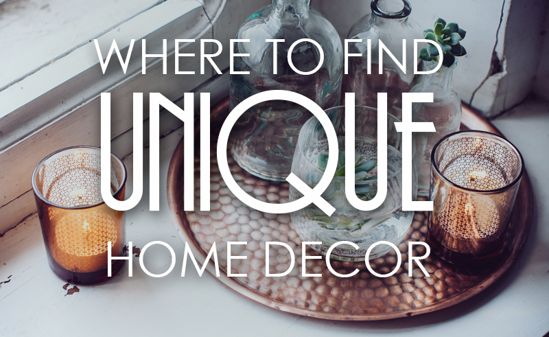 The Most Unique Home Decor in Woodland Hills Where to find unique home decor in Woodland Hills