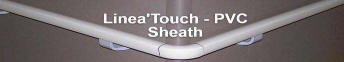 linia touch+sheath