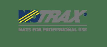 notrax-logo