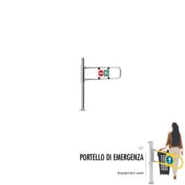 portello_emergenza_sistemi_di_accesso_bizzarri-500x500