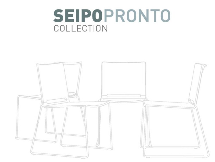 pronto collection