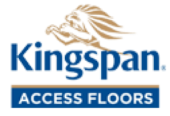 KingspanLogo