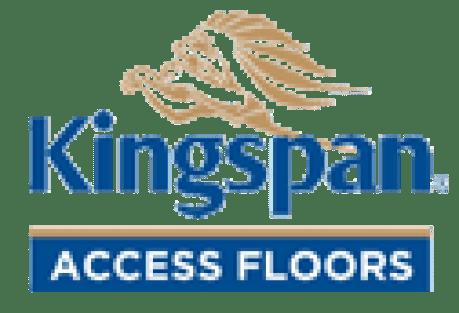 KingspanLogo
