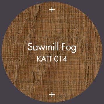 sawmill-fog
