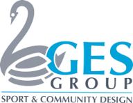 ges-group-logo