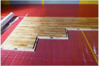 portable-sport-floor-parquet-removable-dalla-riva.jpg