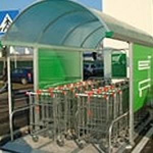 13_trolley shelters_m.jpg