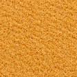 Gold-Cut-Pile-777-(112px)