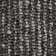 Granite-06109-(112px)