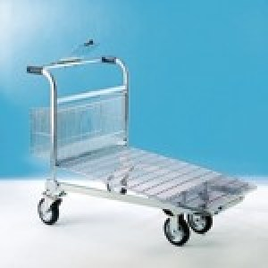 Nestable carts tile 4