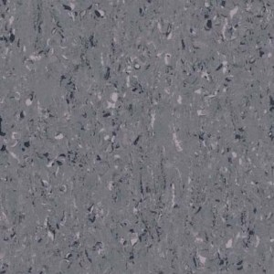 Mipolam cosmo Smart Grey 2639 dv flooring gerflor vinyl flooring de valier