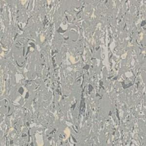 Mipolam cosmo silver 2610 DV flooring Gerflor vinyl flooring