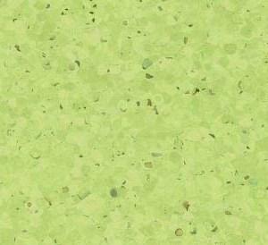 Mipolam elegance 0338 Kiwi
