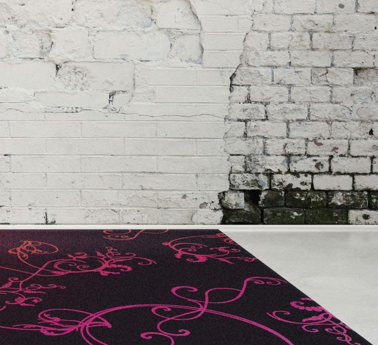 rugs11