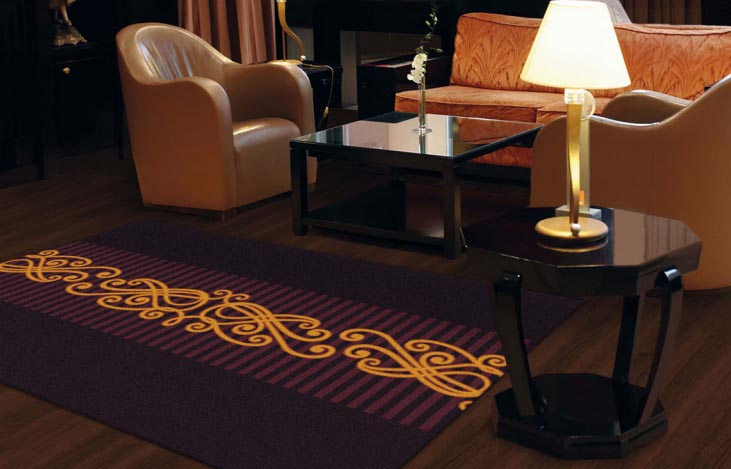 rugs12